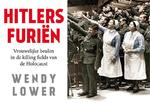 Hitlers Furiën - Dwarsligger - Wendy Lower (ISBN 9789049804343)