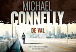 De val - Michael Connelly, M. Connelly (ISBN 9789049805371)