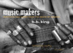 Music Makers - Timothy Duffy, B.B. (Foreword) King (ISBN 9781588180858)