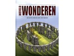 Wereldwonderen - Unknown (ISBN 9781472354280)