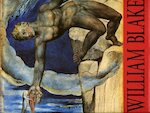William Blake de goddelijke komedie - David Bindman (ISBN 9782909808970)