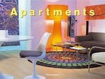 Apartments - Peter Feierabend (ISBN 9783899851700)