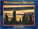 Mysterious Britain - Homer Sykes (ISBN 9780297831969)