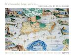 Its beautiful here, isn't it... - Luigi Ghirri (ISBN 1597110582)