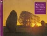 Celtic Britain - Homer Sykes (ISBN 9780297822103)