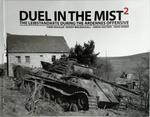 Duel in the Mist - Volume 2