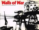 Walls of War