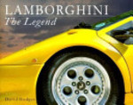Lamborghini - David Hodges (ISBN 9780765108463)