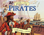 Pirates - Rod Green (ISBN 9781848774544)