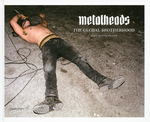 Metalheads - The Global Brotherhood - Jörg Brüggemann (ISBN 9783899554205)