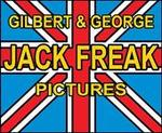 Gilbert & George - Unknown (ISBN 9783775725057)