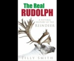 Real Rudolph - Tilly Smith (ISBN 9780750942836)