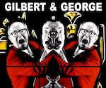 Gilbert & George - Jan Debbaut, Vicente Todoli (ISBN 9781854376664)