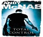 Total control - Andy McNab (ISBN 9789044970432)