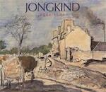 Jongkind Paintings - John Sillevis