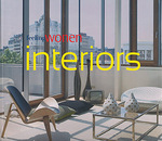 Feeling wonen interiors - Eva De Geyter, Elspeth Thomson, Jean-Michel Leclercq, Jan De Vos (ISBN 9789020983678)