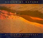 Design by Nature - Richard Woldendorp, Victoria Laurie (ISBN 9781863683494)