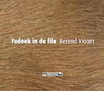 Fadoek in de file - Berend Vroom (ISBN 9789080604995)
