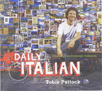 Daily Italian - T. Puttock (ISBN 9789021526461)