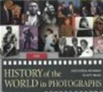 History of the World in Photographs - Unknown (ISBN 9783833151507)