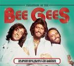 Treasures of the Bee Gees - Brian Southall (ISBN 9781847327000)