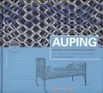 AUPING - S. de Visser, R. Berends (ISBN 9789081064422)