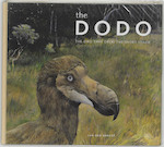 The Dodo - Jan den Hengst (ISBN 9789072736260)