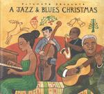 PUTUMAYO PRESENTS: A JAZZ & BLUES CHRISTMAS
