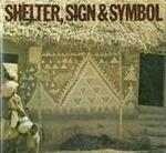 Shelter, sign, and symbol - Paul Oliver (ISBN 9780214200236)