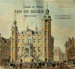 Jan de Beijer (1703-1780) - Guido de Werd, Jan de Beyer