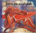 Joris en de draak - C. Wormell (ISBN 9789025740146)