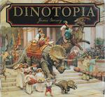 Dinotopia - James Gurney (ISBN 9002194471)