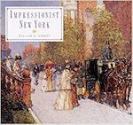 The Impressionist New York