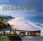 The Taste of Ireland - Tamsin Pickeral (ISBN 9781847865229)