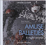 Amuse Balletjes - Trish Deseine (ISBN 9789461430113)