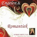 Engelen Romantiek - Doreen Virtue (ISBN 9789079995066)