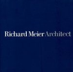 Richard Meier – Architect