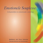 Emotionele souplesse - Tesssa Gottschal (ISBN 9789071878107)