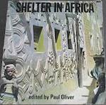 Shelter in Africa - Paul Oliver (ISBN 9780214652615)