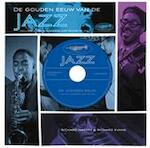 De gouden eeuw van de Jazz - Richard Havis, Richard Evans (ISBN 9789059473201)