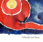 O'Keeffe and Texas - Sharyn Udall (ISBN 9780810963566)