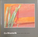 Co Westerik - Willem A. L. Beeren, Amp, Co Westerik (ISBN 9789062168514)