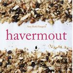 Havermout - Amy Ruth Finegold (ISBN 9789023014454)
