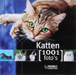 Katten - Y. Susic (ISBN 9789036622318)