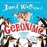 Untitled Picture Book 6 - david walliams (ISBN 9780008279752)