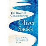 The River of Consciousness - Oliver Sacks (ISBN 9781447263654)