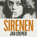 Sirenen - Jan Cremer (ISBN 9789403126203)