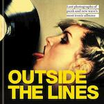 Outside the Lines - Matteo Torcinovich, Sebastiano Girardi (ISBN 9781784721497)