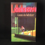God's Gym - Léon de Winter
