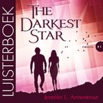 The Darkest Star - Jennifer L. Armentrout (ISBN 9789020536614)